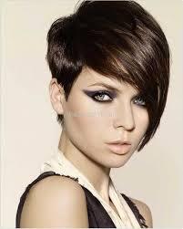 Kurze Haare Damen 2017 by Am Beliebtesten Stilvolle Haarschnitte Für Kurze Haare Bob