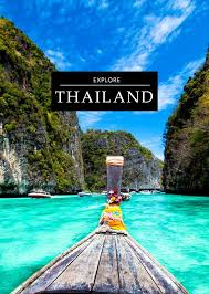 two luxurious and cultural weeks in thailand the ultimate