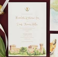 wedding invitations kilkenny 16 best wedding stationary moodboard images on wedding