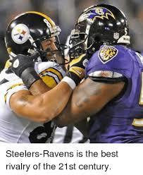 Ravens Steelers Memes - 25 best memes about ravens beat steelers ravens beat
