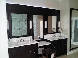 unique bathroom vanity mirrors unique bathroom vanity
