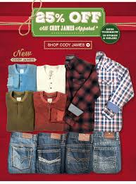 Boot Barn Coupons In Store Bootbarn Com Black Friday Sneak Peek Save Big On Boots