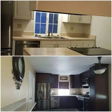 Kitchen Cabinets Riverside Ca Mj Remodel 35 Photos U0026 19 Reviews Contractors 796 Palmyrita