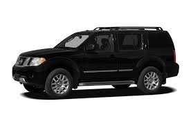 nissan pathfinder with rims new and used nissan pathfinder in paterson nj auto com