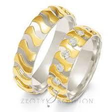 obraczki slubne obraczki slubne obrączki ślubne wedding rings www 14ct pl