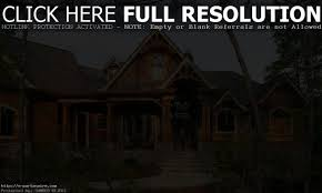 modern lake house plans small homes a9c31869698 luxihome