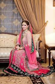 Stylish Wedding Dresses Stylish Wedding Dresses In Pakistan With Sleeves 2017