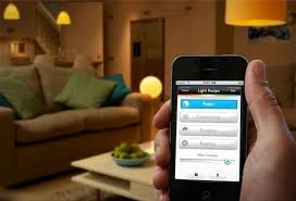 philips hue smart led light bulbs hiconsumption