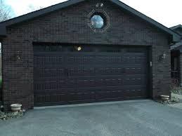 cabin garage plans garage 3d garage design garage storage design plans cabin garage