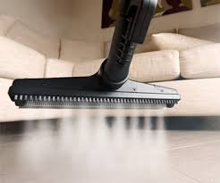 carpet steam cleaner salt lake city contact at 801 975 1331 or