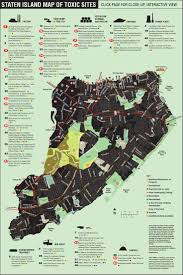Humboldt State University Map by 449 Best Fascinating Maps And Infographics Images On Pinterest