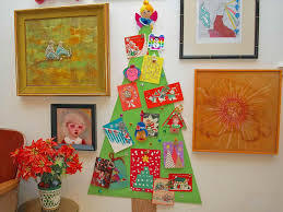 small photo christmas cards project diy decorations ideas how to