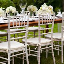 Wooden Chairs For Rent Chiavari Chairs Event Rentals By Vision Furniture