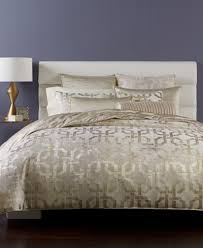 Macy S Bed And Bath Hotel Collection Fresco Comforters Created For Macy U0027s Bedding