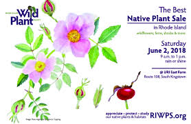 the best plant sale in ri rhode island plant society