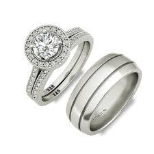 gold wedding rings in nigeria wedding rings engagement rings lagos abuja nigeria