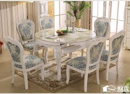 Oak Dining Room Table Chairs Online Buy Wholesale Oak Dining Room Table Chairs From China Oak