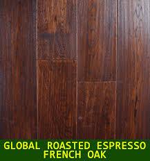 Espresso Laminate Flooring Our Products