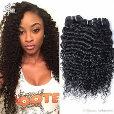 hairstyles with curly weavons curly quick weave hairstyles pictures beautiful long and curly