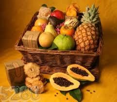 organic fruit basket denver fruit basket delivery edible arrangements organic fruit