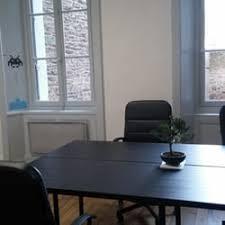 bureau de vote rennes horaires espace bzh demander un devis espaces de bureaux coworking 20