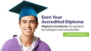 online for highschool graduates accredited christian online academy alpha omega academy