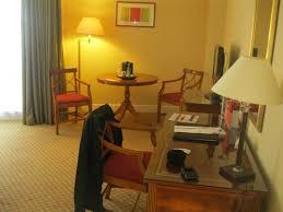 livingroom liverpool living room liverpool coma frique studio 916e8fd1776b