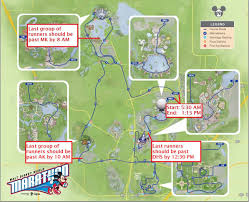 Disney Epcot Map Magic Kingdom Park Map Epcot Map Disney Hollywood Studios Map The