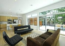 modular home interior pictures guide to modular homes a beginners home interior design interior