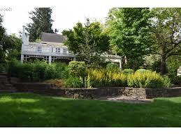 troutdale oregon homes for sale