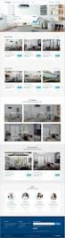 Free Joomla Real Estate Template by 26 Best Real Estate Templates By Ordasoft Images On Pinterest