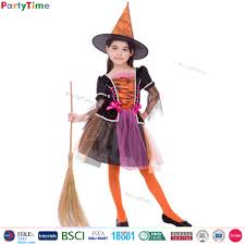 party city halloween costumes sale list manufacturers of used halloween costumes buy used halloween