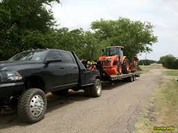 badass flatbed dodge vehicles pinterest dodge cummins and