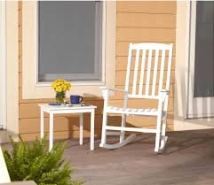 used outdoor patio furniture wirmachenferien info lovely indoors