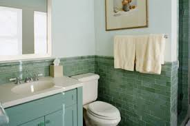 Bad Smell In Bathroom How To Keep Your Bathroom Smelling Fresh Howstuffworks