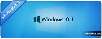 windows 8 1 bureau ajouter le fond d écran du bureau à l écran modern ui
