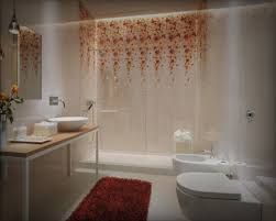 Red Bathroom Rugs Sets how to choose bathroom rug sets u2014 room area rugs