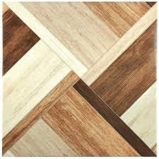 Ceramic Wood Tile Flooring Tiles Ceramic Plank Tile Lowes Ceramic Wood Tiles Philippines