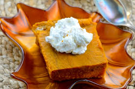 Thanksgiving Dinner For A Crowd 19 Thanksgiving Menu Ideas And Recipes Genius Kitchen