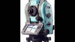 08111390801 total station nikon nivo 2c nivo 3c nivo 5c youtube