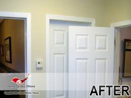 Interior Home Painters Interior Residential Painting Before After Photo Gallery