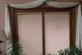 sliding glass doors curtains door stunning sliding glass door curtain dimensions delicate