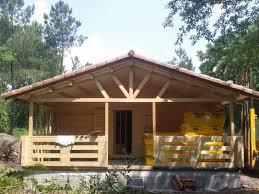 construire son chalet en bois chalet en kit vente de chalet en kit maison bois en kit