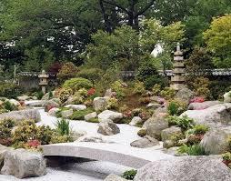 173 best japanese rock garden images on pinterest japanese rock