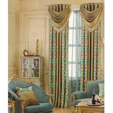 livingroom valances valances for living rooms interperform com