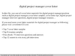 best resume objectives teachers help for algebra homework esl