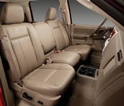 2006 dodge ram center console dodge introduces the largest pic