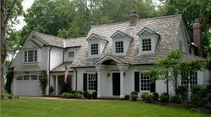15 cape cod house style smartness inspiration 4 cape cod house exterior design style home