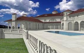 renaissance italian villa paihomes