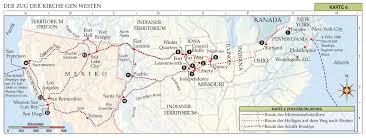 Map Of Leavenworth Wa Landkarten Zur Geschichte Der Kirche